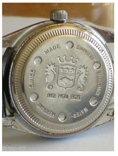 Les montres avec le Jour en français ! - Page 2 Kamatz13