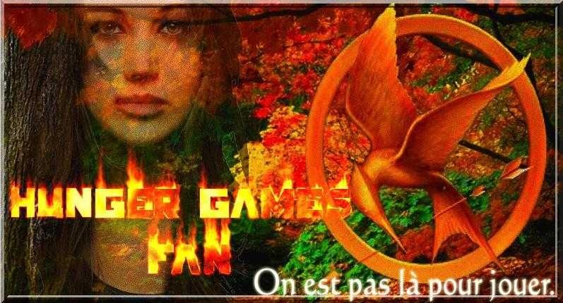 Hunger-Games-fan