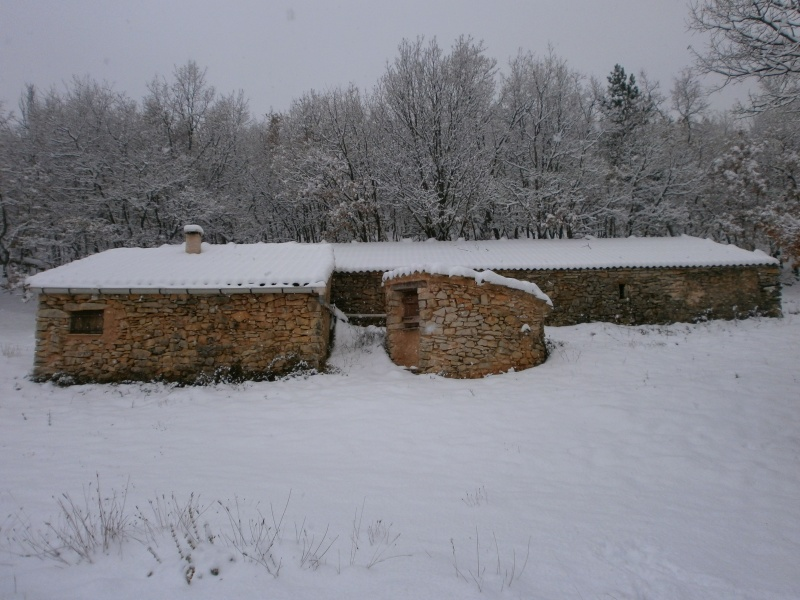 Ca y'est il neige - Page 3 Aniv_n11