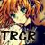 Tsubasa Reservoir Chronicle Rol (confirmación) 50x50_13