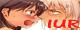 Inuyasha Ultimate Rol Afilia17