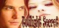 Saga Crepúsculo: Anochecer Dcsdvf10
