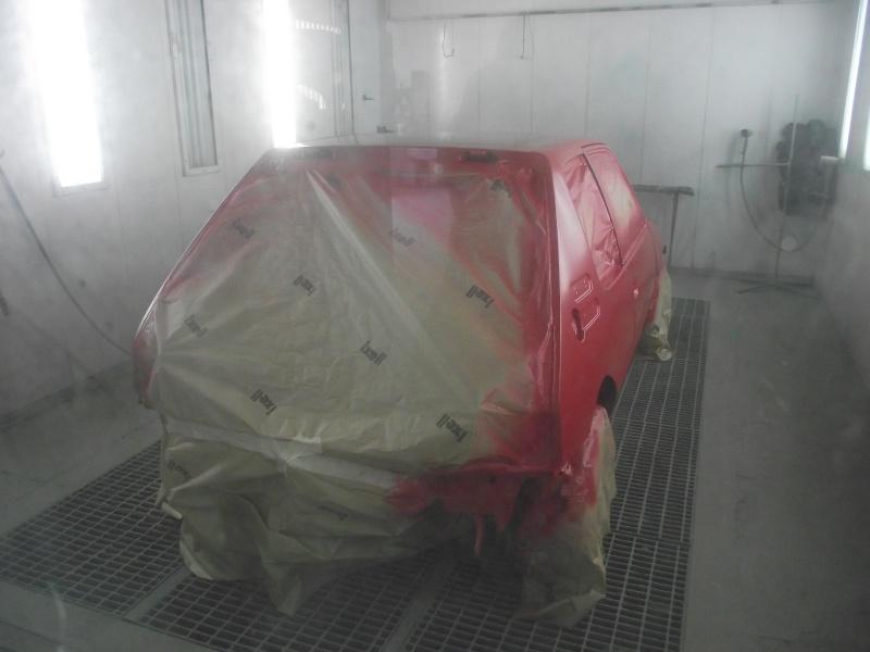 [David84] 205 GTI 1.6L 115cv Rouge Vallelunga 1992 - Page 5 Dscf2434