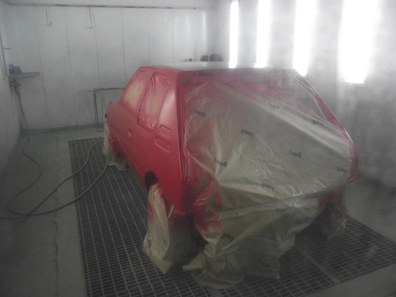 [David84] 205 GTI 1.6L 115cv Rouge Vallelunga 1992 - Page 5 Dscf2435