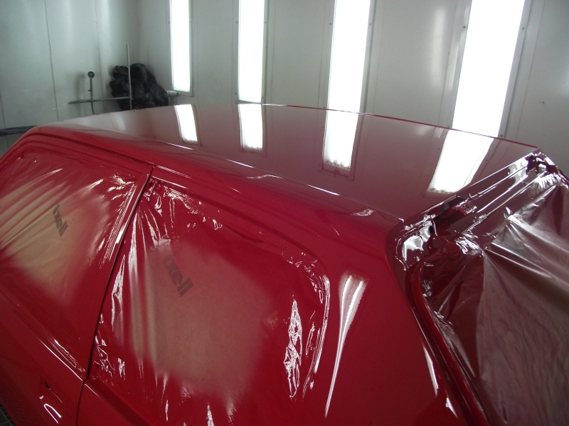 [David84] 205 GTI 1.6L 115cv Rouge Vallelunga 1992 - Page 5 Dscf2438