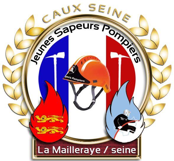 J.S.P. de la Mailleraye sur Seine