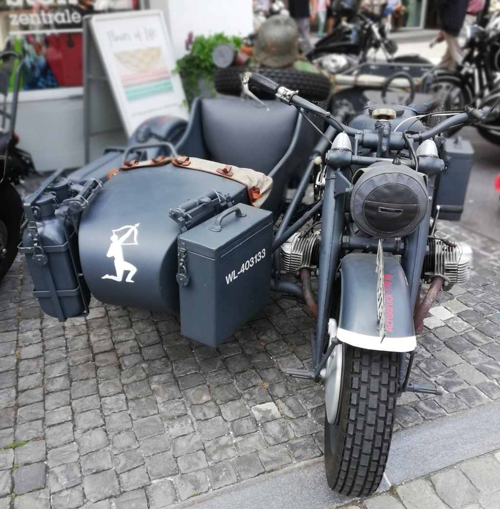 Une moto Zündapp 1941 Img_2059