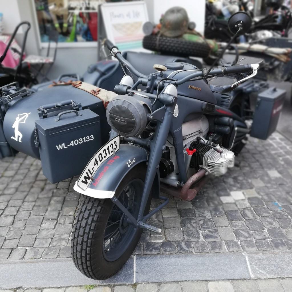 Une moto Zündapp 1941 Img_2060