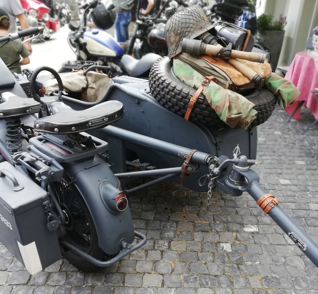 Une moto Zündapp 1941 Img_2064