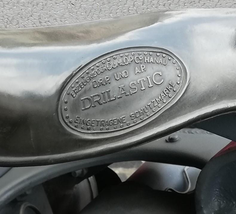 Une moto Zündapp 1941 Img_2068