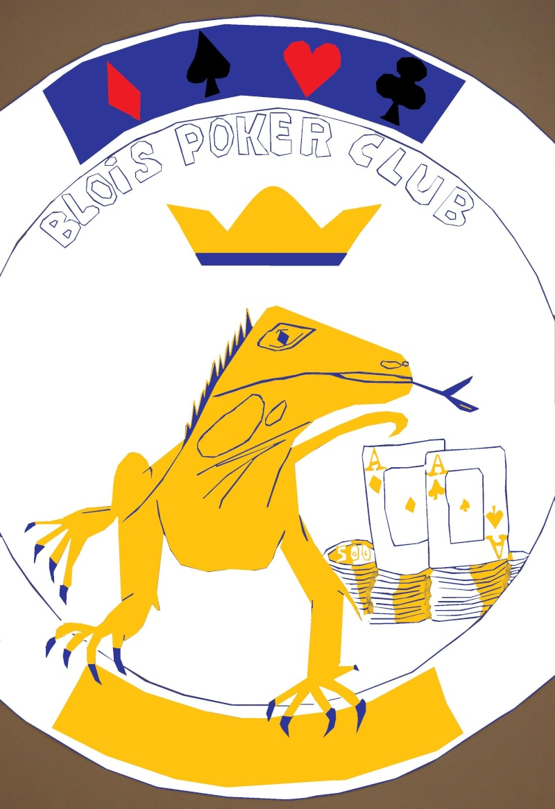 Le logo du club a besoin d'un coup de jeune  - Page 2 Dsc00713