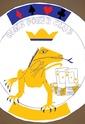 Le logo du club a besoin d'un coup de jeune  - Page 2 Dsc00714