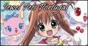 Forum gratis : shugo chara - Portal Jewel-11