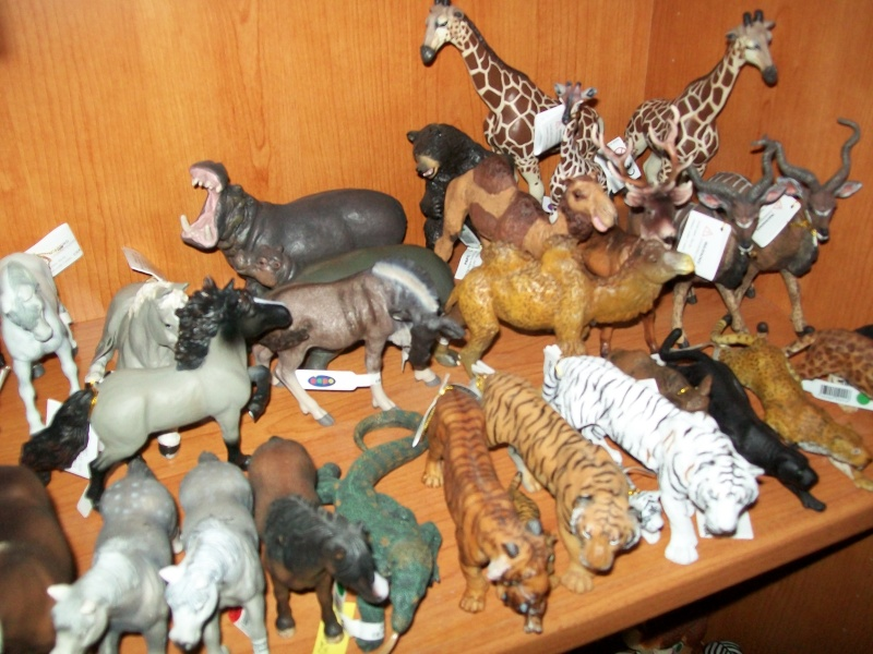 MY PAPO COLLECTION... 100_4023