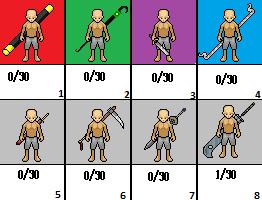 Hoshens update List Sword_10