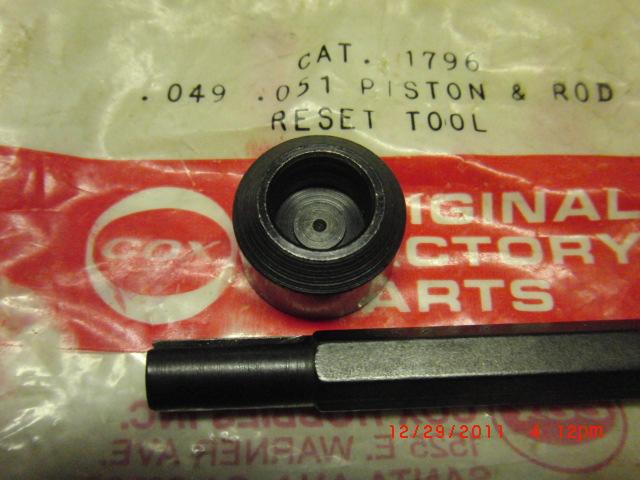 piston reset tool Cimg0310