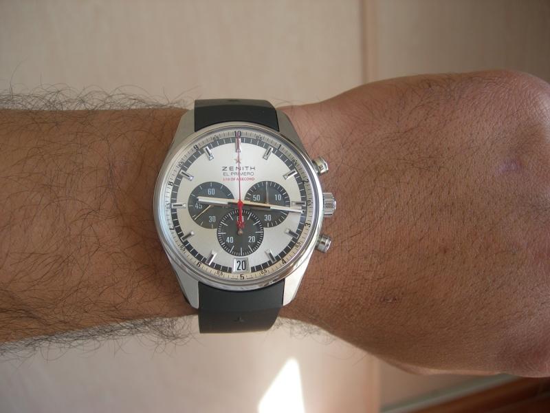 citizen - Quel est votre chrono préféré? - Page 9 1611