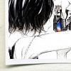 Tsukiyo Ogawa; Tu veux une photo ? ♥  3_bmp10