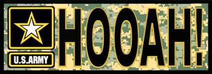 NO MORE 18FPS! Hooah10