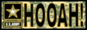 Platinum Sensor Hooah10