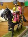 Hussard de Naple Hussae11