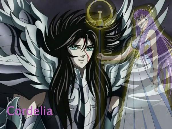 Avatars Mythologie Avatar11
