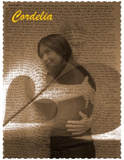 Avatars I Love Books Iloveb10