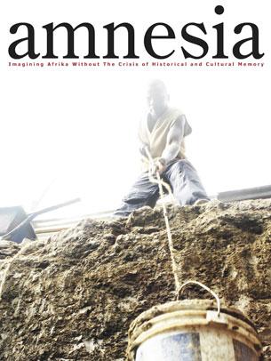 Ninfa amletica - Pagina 2 Amnesi10
