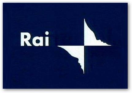 abbonamento rai Rai_1210