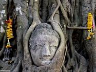 luoghi della preistoria Templi10