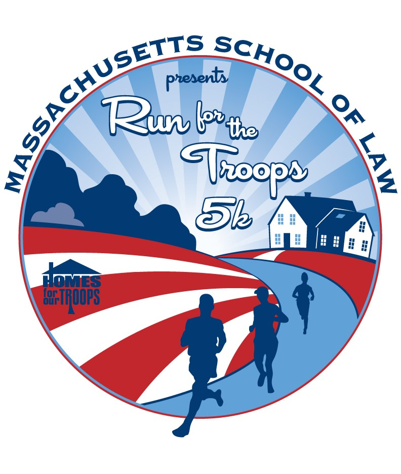April 1st: Run for the Troops 5k - Andover, MA Run_fo10