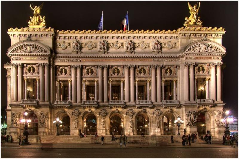 Illuminations de noël - sortie Paris du 30/11 - Page 4 K5_p6212