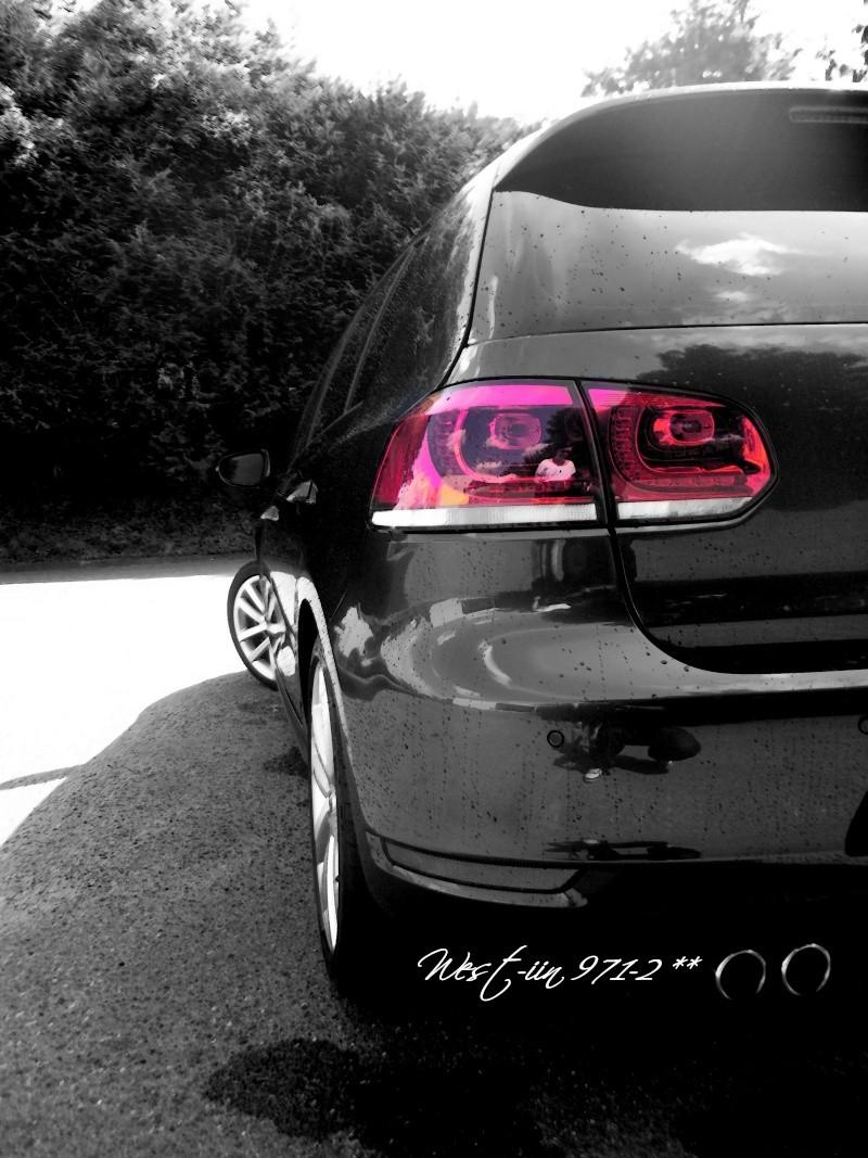 "Golf GTD 5p BVM6 Gris Carbone - Pack Techno - Jantes 18"" Vancouver Imgp2211"