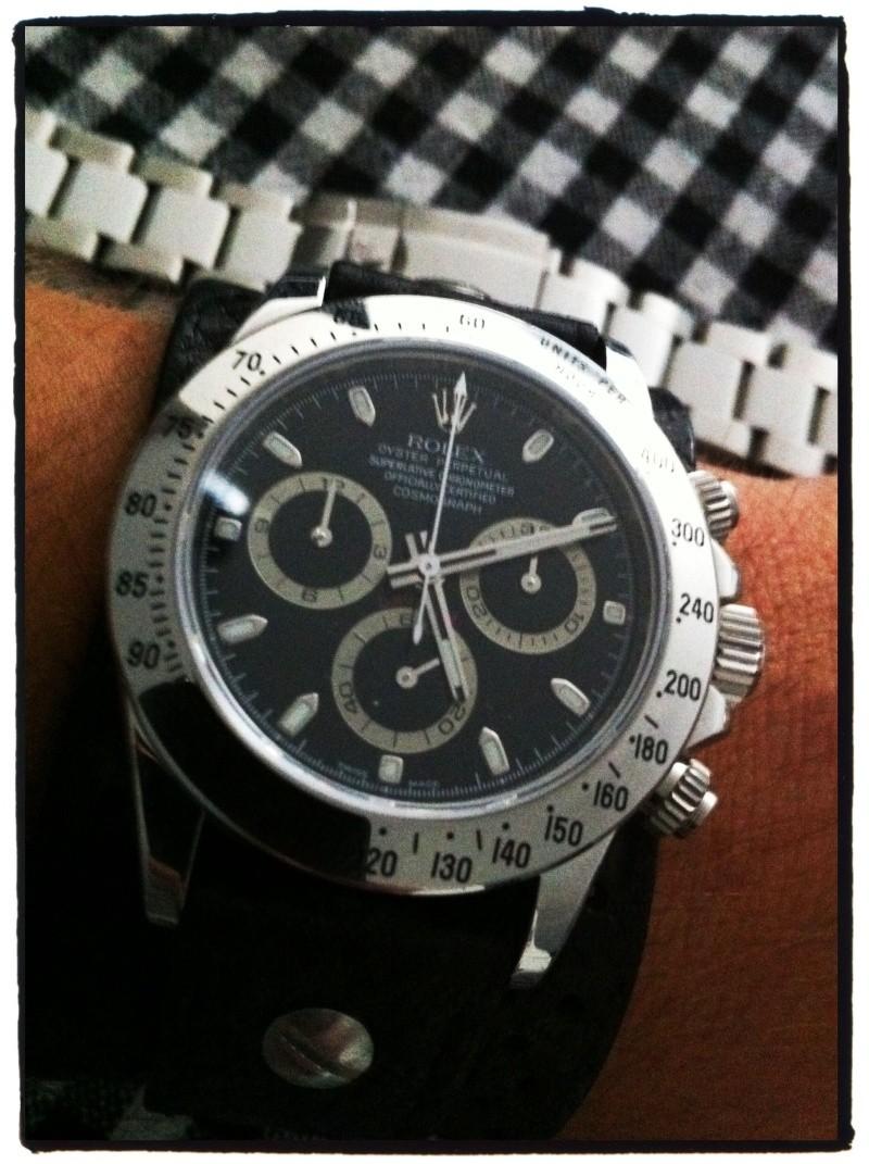 La montre du nouvel an!!! Img_0910