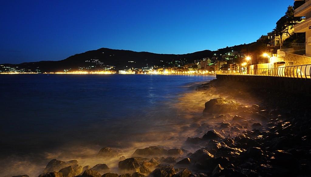 Alassio by night Copia_14