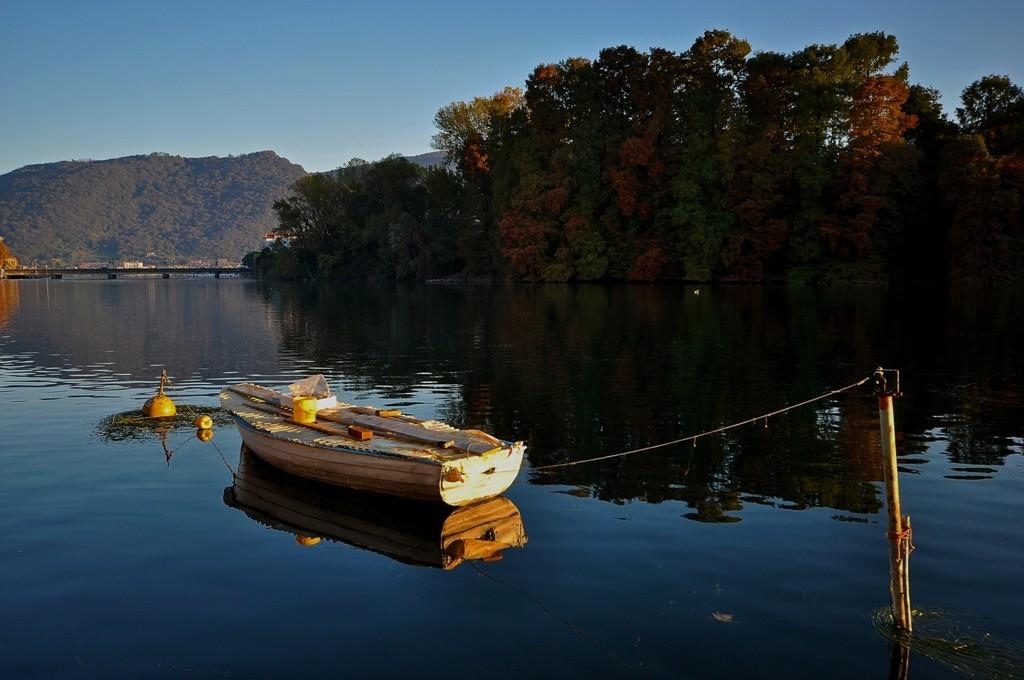 Barca pescatori Immagi55