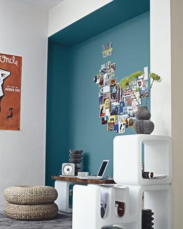 hauteur hotte et cr dence. Black Bedroom Furniture Sets. Home Design Ideas