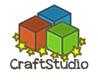 CraftStudio