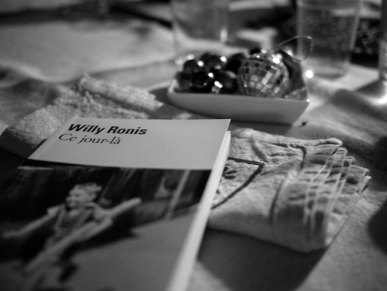 """série """"fin de repas de fête"""" P1020111"""
