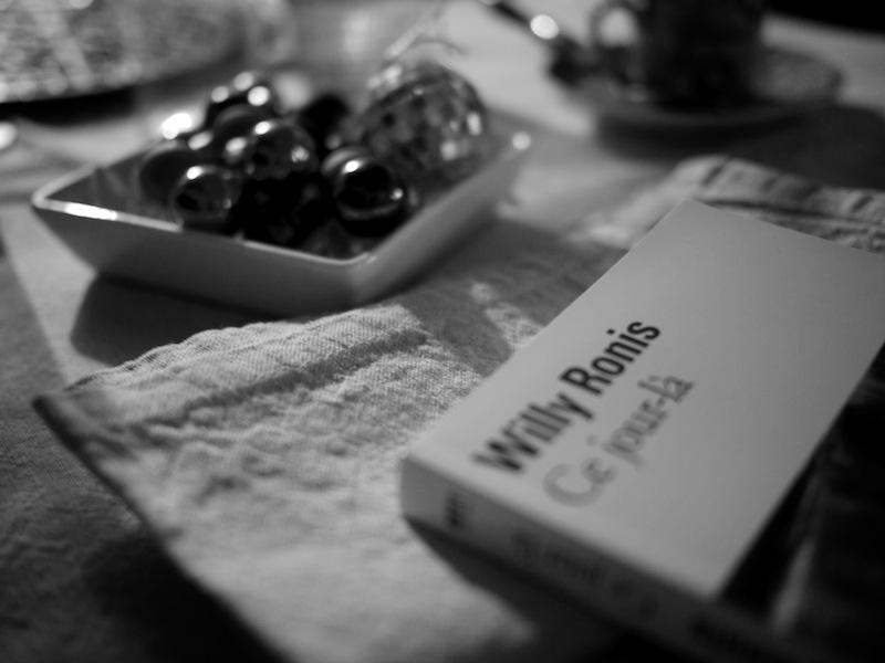 """série """"fin de repas de fête"""" P1020114"""