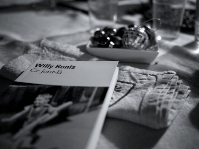 """série """"fin de repas de fête"""" P1020121"""
