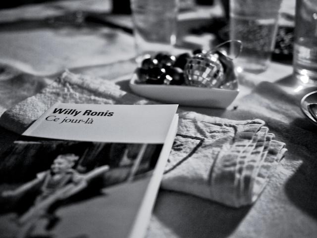 """série """"fin de repas de fête"""" P1020124"""