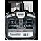 Radio-Commandes/Servos