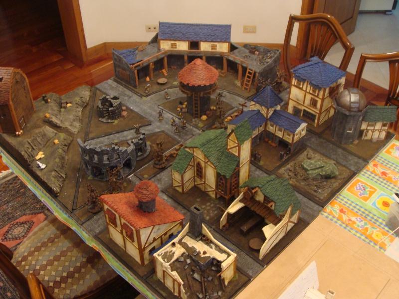 My Mordheim City - Page 2 Dsc03412