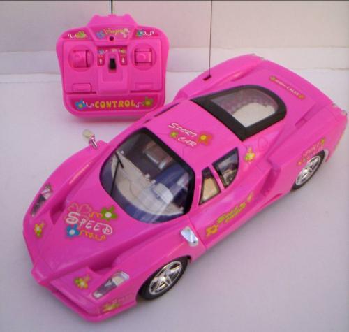 Show us ya Cars!!! Barbie10