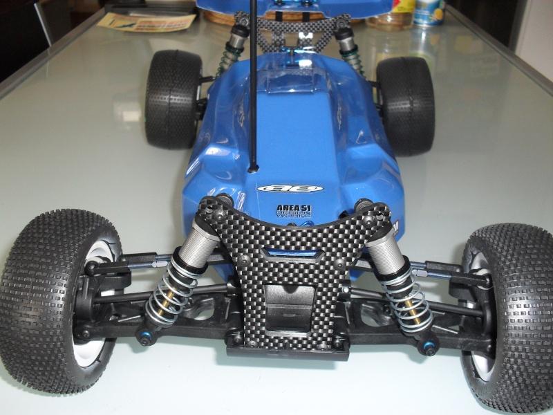 Show us ya Cars!!! Sdc11011