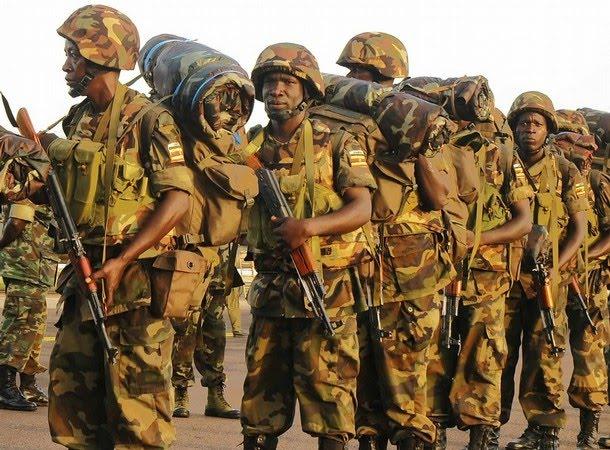 Uganda Peoples Defence Force (UPDF), - Page 6 Updf10