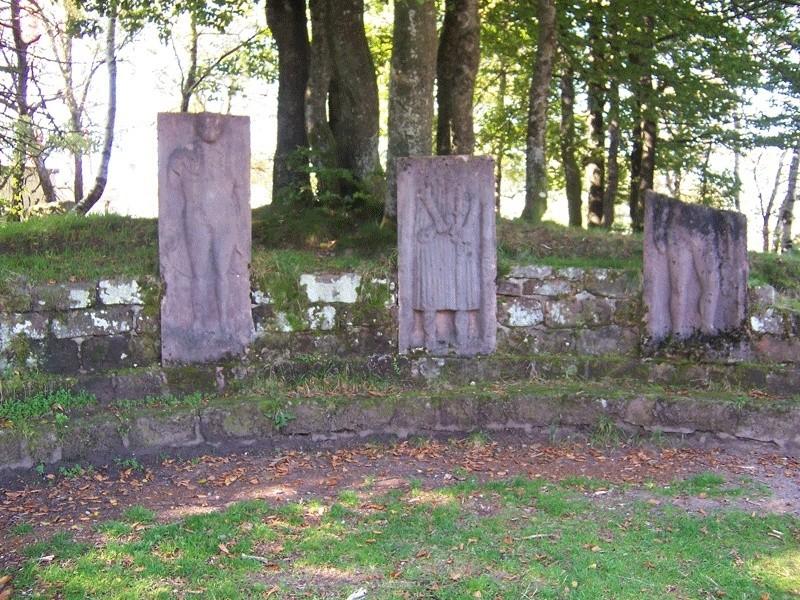 Temple du Donon (Alsace) 100_0717