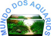 Aquascaping Logopa10