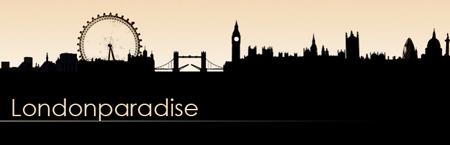 London Paradise London10